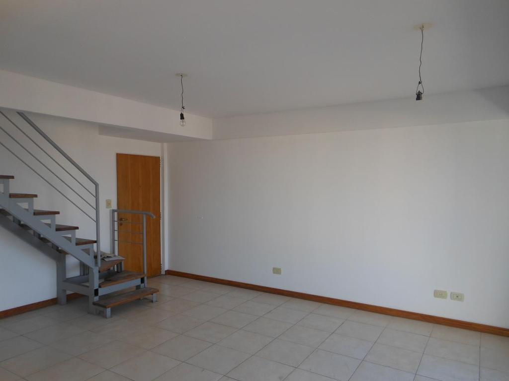Departamento - venta-Gerli-Avellaneda