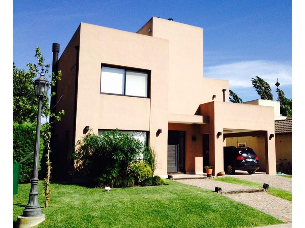 Casa - Venta - Argentina, Moreno - CORTEJARENA, JOSE A. 3600