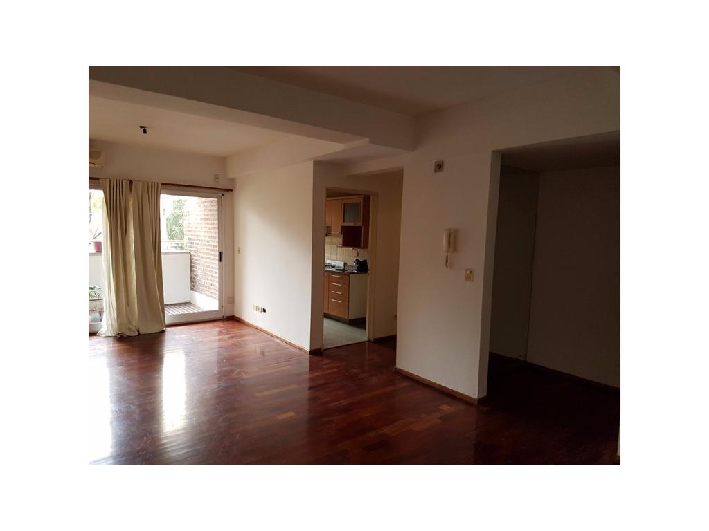 Departamento en alquiler en amenabar 3128 nu ez argenprop for Inmobiliaria mi piso