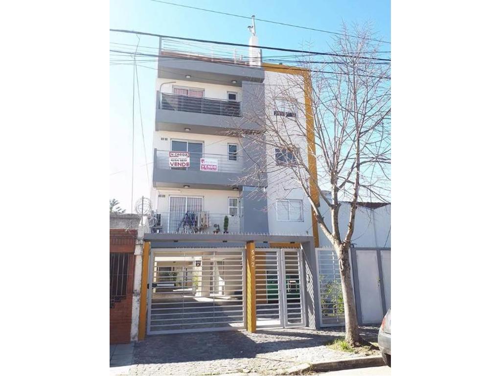 Departamento 2 Ambientes en Venta en Quilmes Oeste