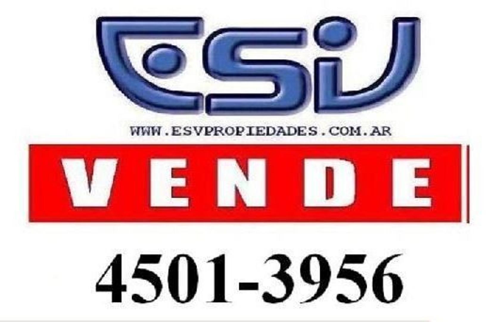 FINCAS DE SAN VICENTE -LOTE DE 1350 MT EN SPORTING CLUB