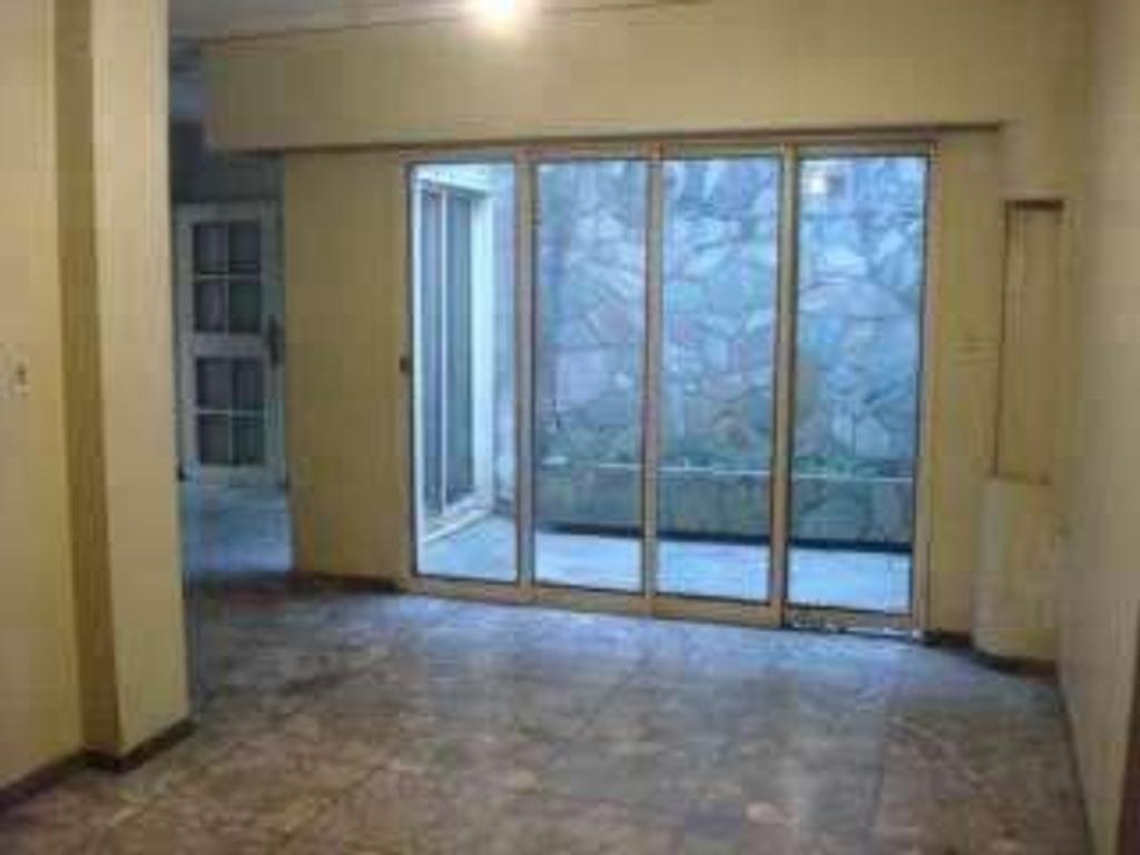Departamento tipo casa en Venta de 3 ambientes en Capital Federal, Paternal