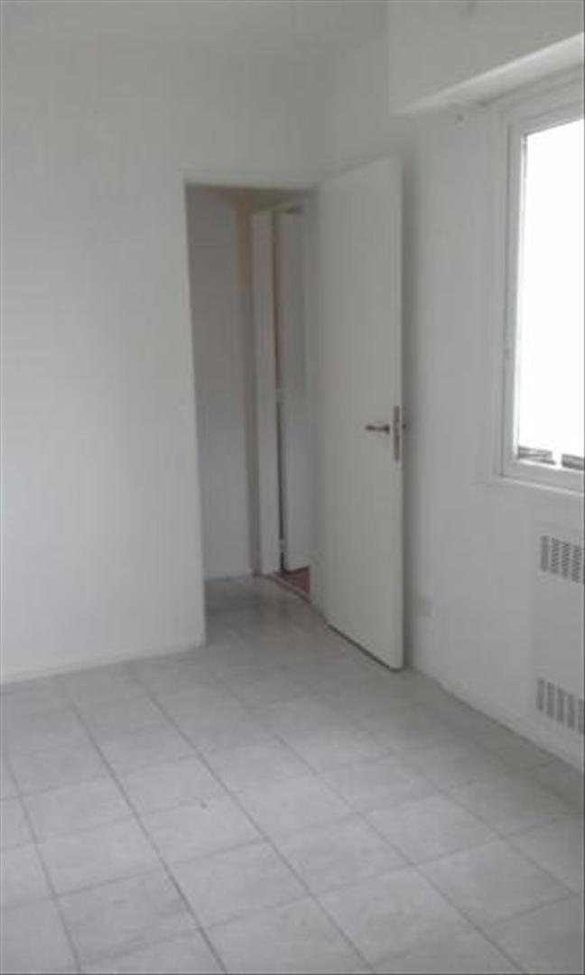 RESERVADO Departamento en Alquiler 1 Dormitorios