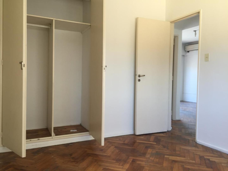 Departamento en Alquiler en Centro - 3 ambientes