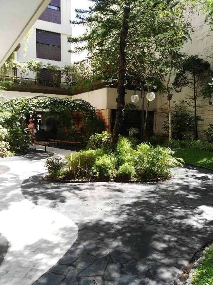 Departamento excelente en Quilmes Centro CON FINANCIACIÓN DIRECTA