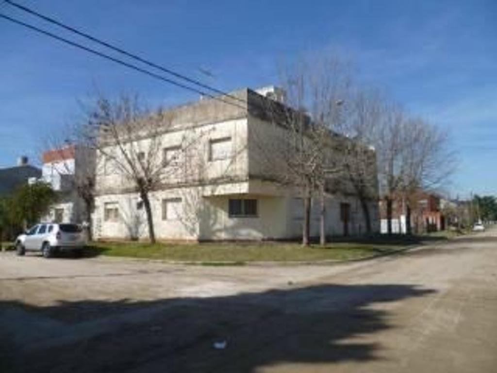Departamento en Venta en Buenos Aires, Pdo. de De La Costa, San Clemente Del Tuyu