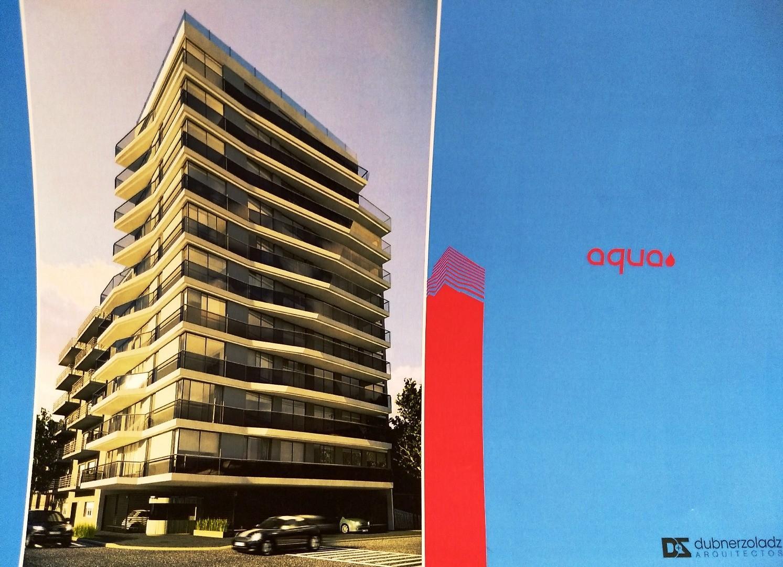 monoambiente amplio al fte con balcon edif con Sum y natatorio solariun y parrilla excel ubicacion