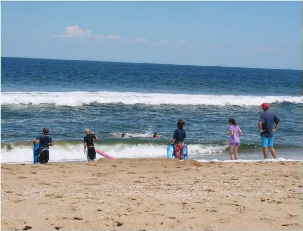 URUGUAY   Las Garzas -  exclusivo con 2km de playas y cárcavas naturales, arenas vírgenes y ademas