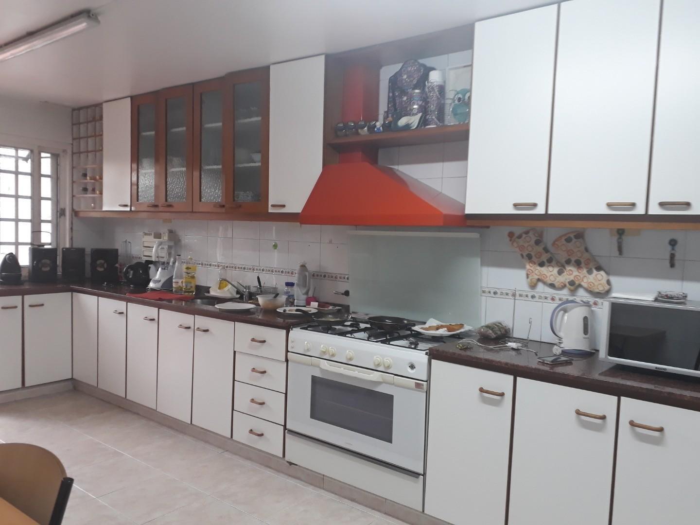 Casa en Venta en Martinez Santa Fe / Fleming - 5 ambientes