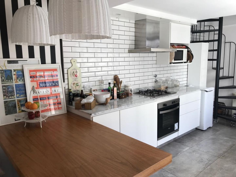 Casa en Venta en Los Troncos - 4 ambientes