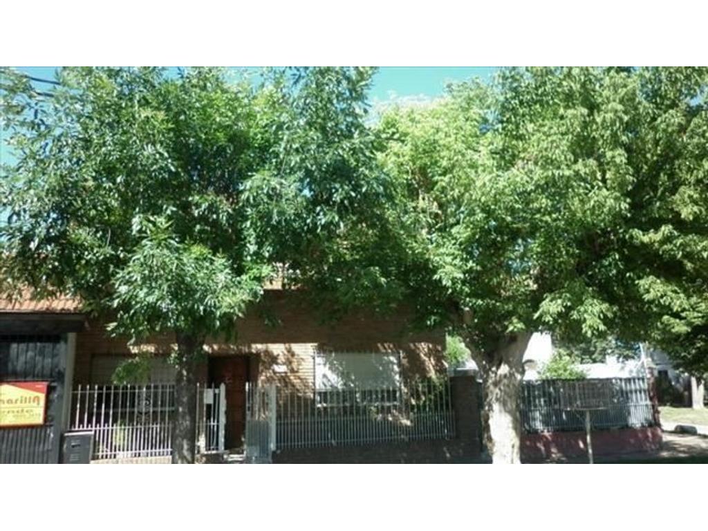 Casa En Venta En Ure A 2699 Villa De Mayo Argenprop