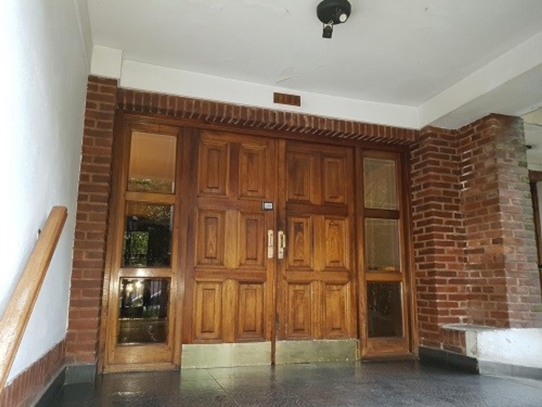 Departamento - Venta - Argentina, Capital Federal - PASAJE ORURO  AL 1100