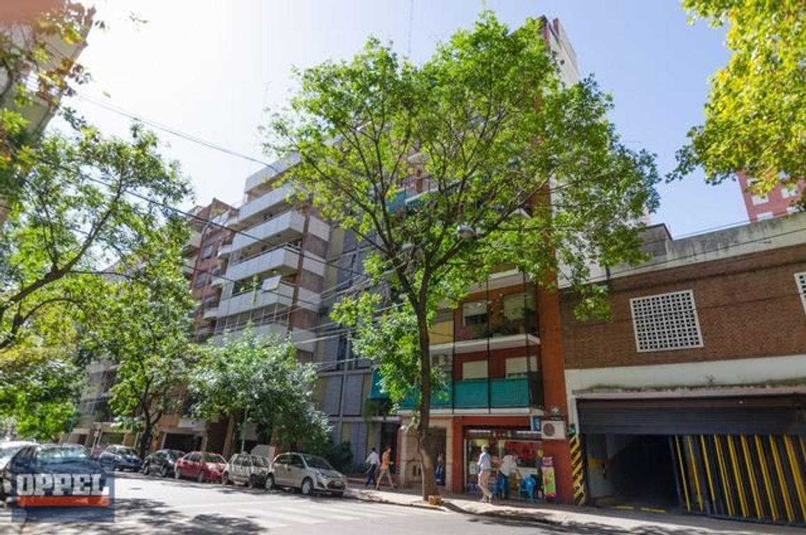 Departamento - Venta - Argentina, Capital Federal - MOLDES  AL 1500