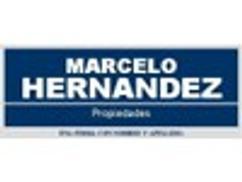 MARCELO HERNANDEZ PROPIEDADES