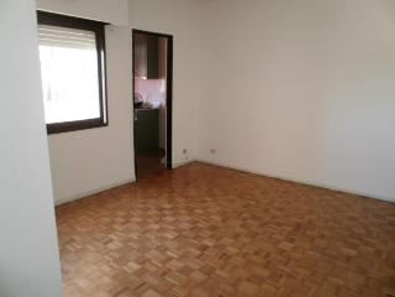 Departamento en Alquiler en Villa Devoto - 2 ambientes