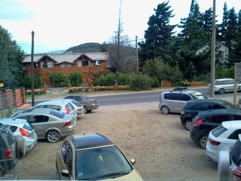 Avenida Ezequiel Bustillo 7800