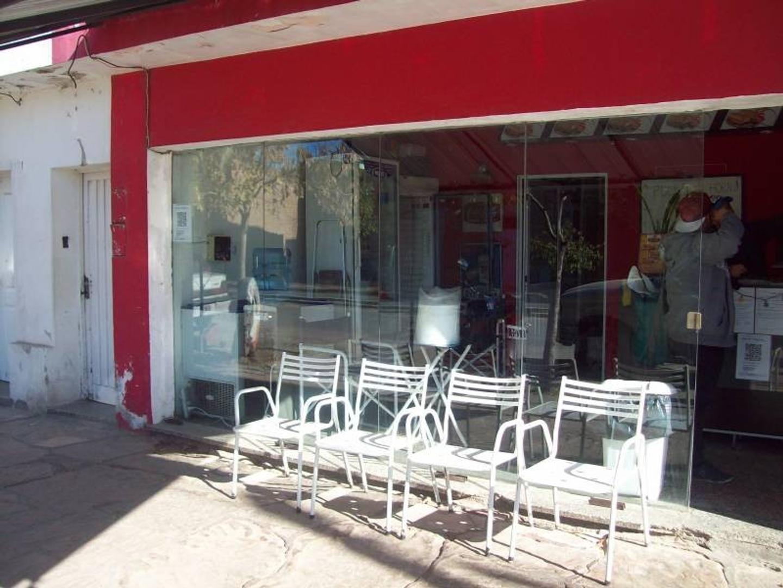 Local Comercial en Villa Dolores, Villa Sarmiento
