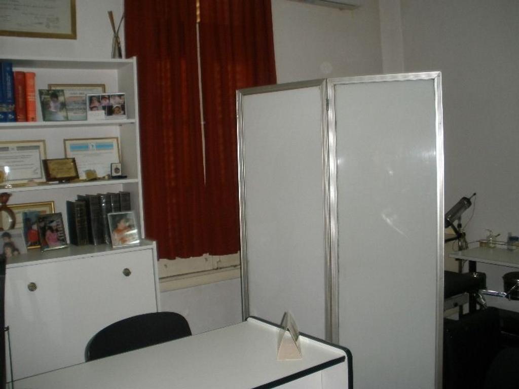 Departamento en venta en libertad 1000 plaza san mart n for Muebles de oficina zona san martin