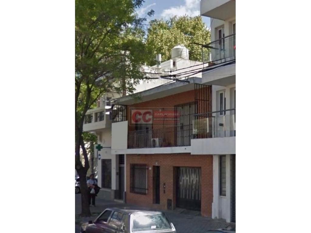 Casa en venta en espa a 2190 abasto argenprop - Casas sostenibles espana ...