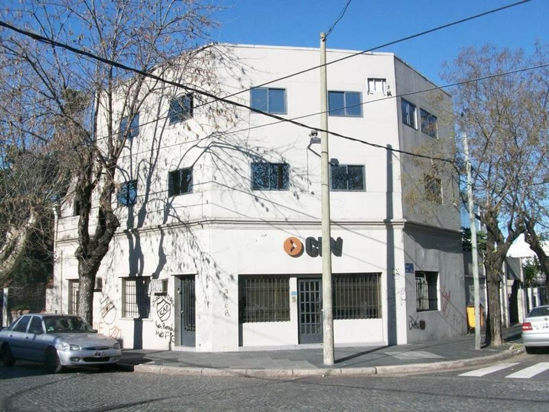 Oficina en Venta - Saavedra