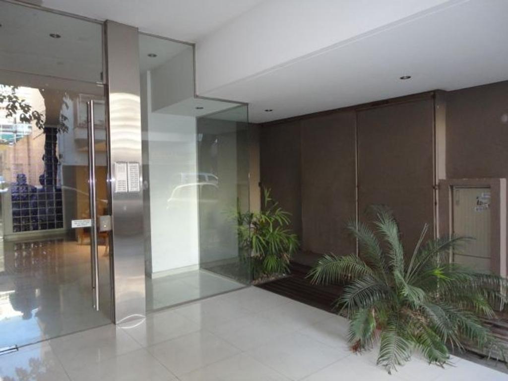 Departamento  en Venta ubicado en Belgrano, Capital Federal - BNO1570_LP156928_1