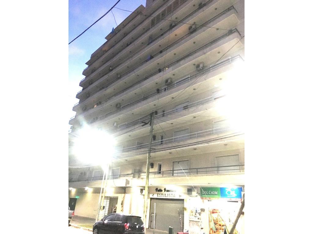 Departamento en alquiler en pierres 23 villa dominico - Alquiler pisos villalbilla ...