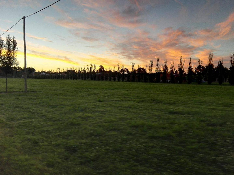 HERMOSO LOTEO EN SAN PEDRO - ULTIMAS UNIDADES