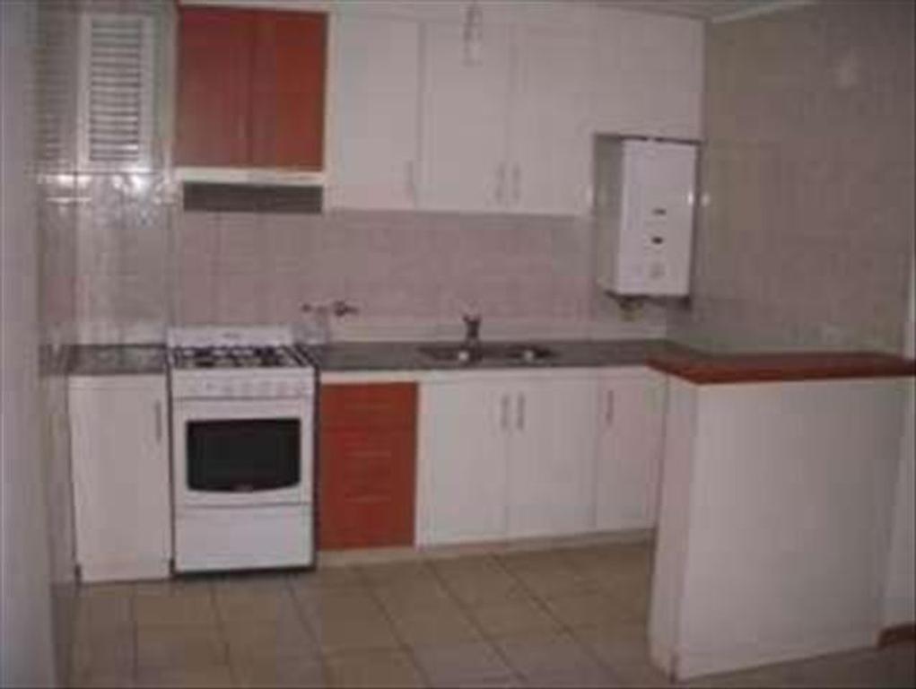 Departamento en Alquiler de 2 ambientes en Cordoba, Pdo. de Cordoba Capital, Cordoba, Nueva Cordoba