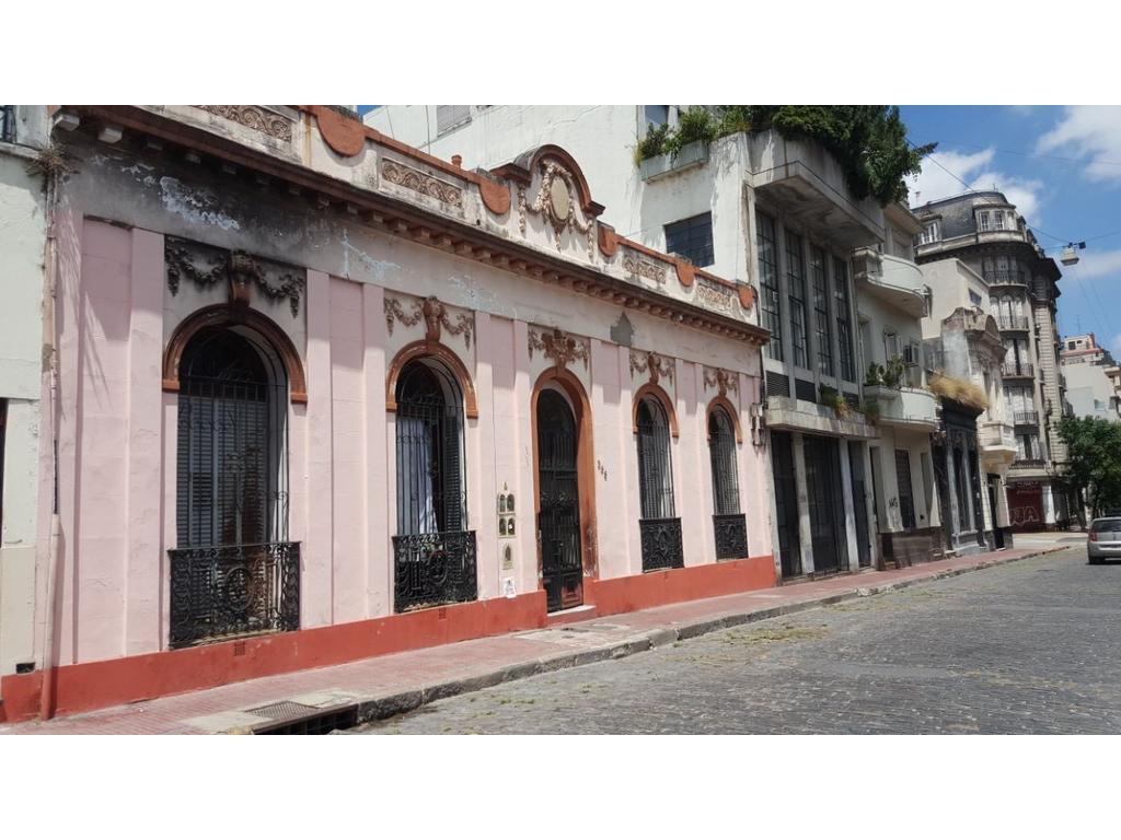 Departamento tipo casa en venta en cochabamba 500 san for Casa de diseno san telmo