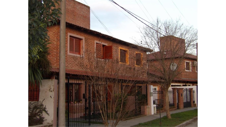 CASA EN VENTA | 4 DORMITORIOS | BARRIO MIRAGE