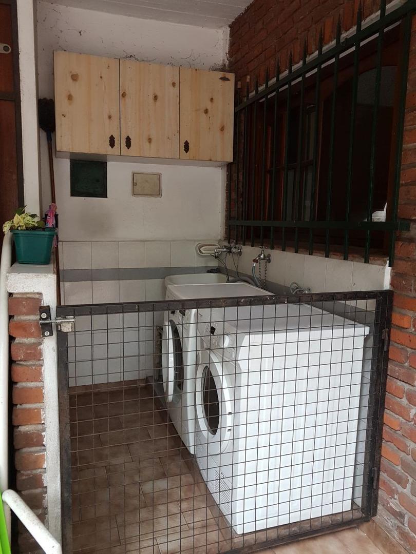 Ph en Venta en Villa Urquiza