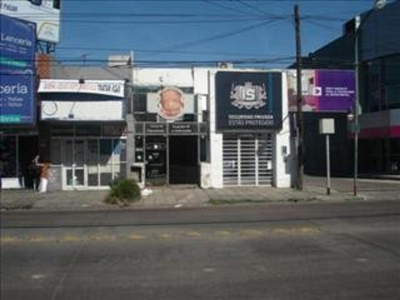 Casa - Olivos-Uzal/Panam.