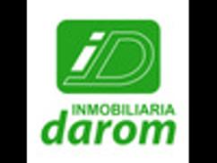 DAROM