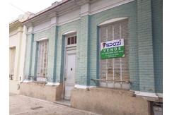 Casa 5amb Paternal. LOTE PROPIO zona R2b III1 . SPAZI (Accesible - Ley 5115 CABA)