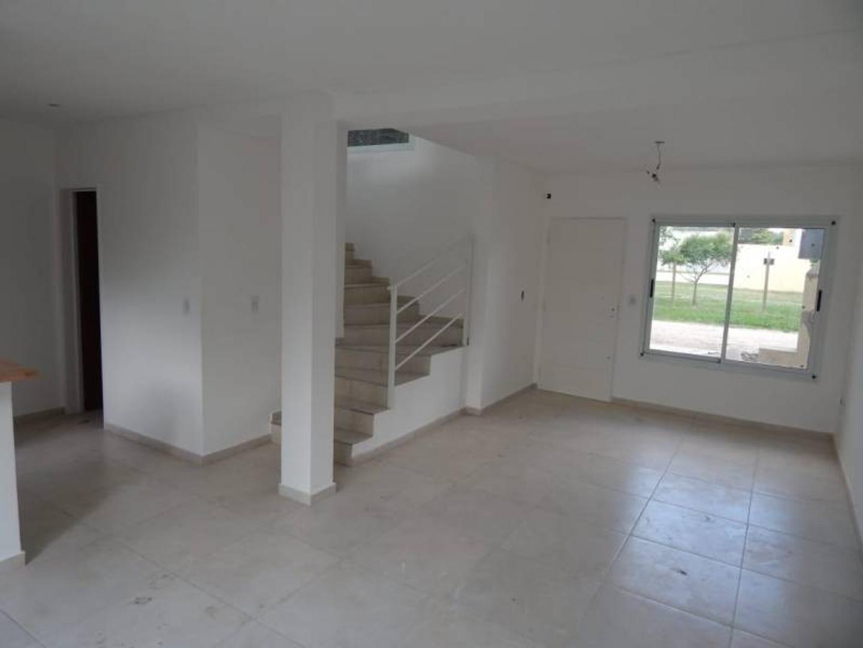 Casa en Venta - USD 150.000