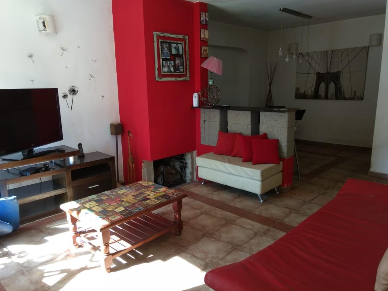Casa en Venta en Bonanza