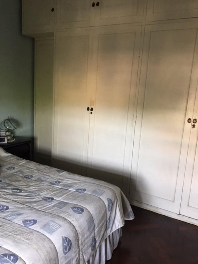 Departamento - 65 m²   2 dormitorios   Frente
