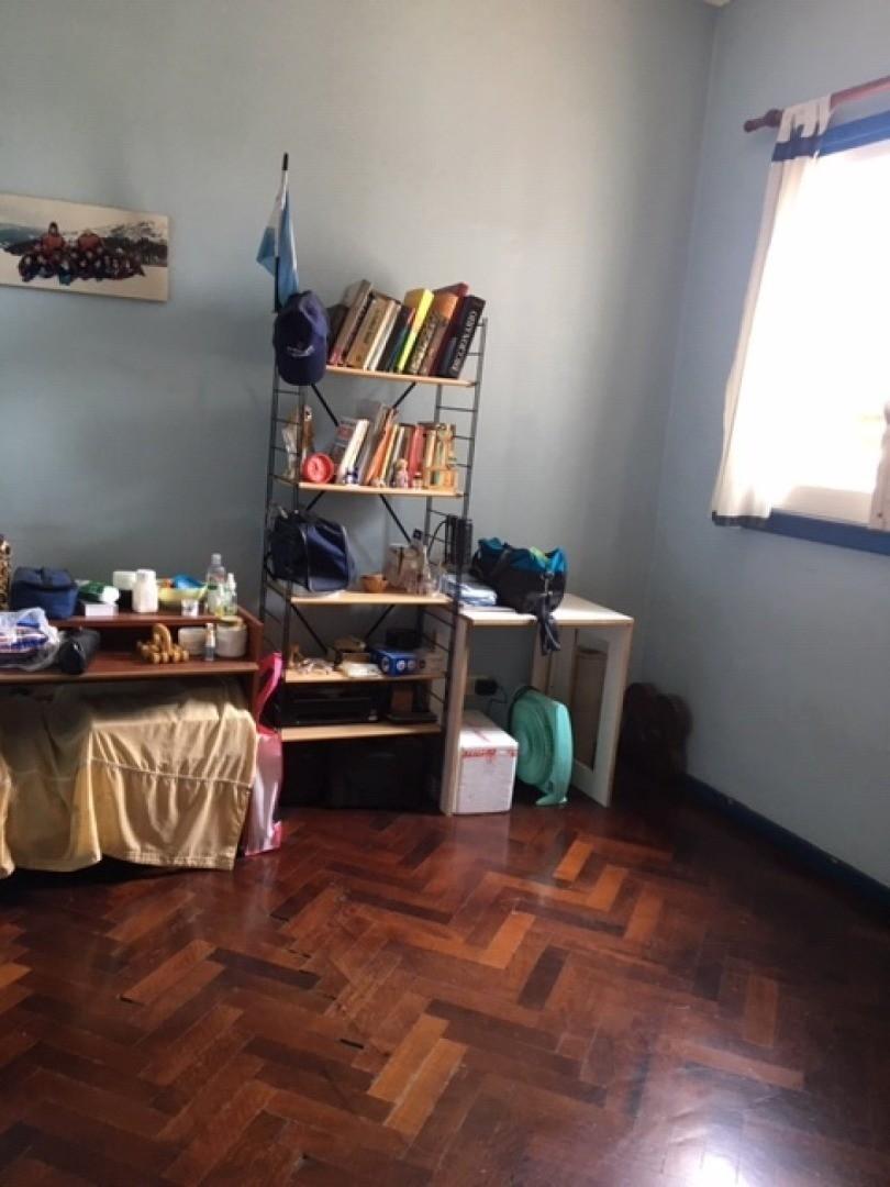 Departamento en Venta en Barracas