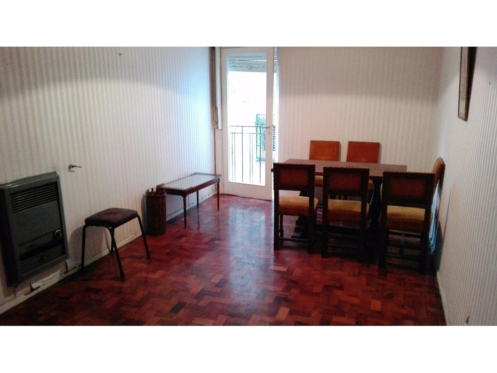 Departamento En Alquiler En Godoy Cruz 2900 Palermo Buscainmueble # Muebles Godoy Cruz