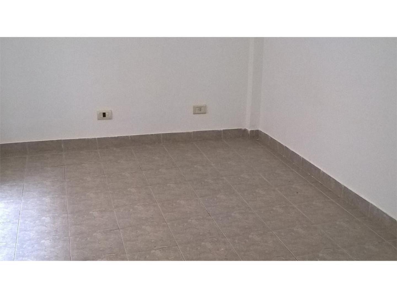 Departamento - 50 m²   2 dormitorios   60 años
