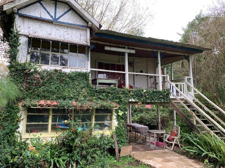 Casa en Venta en Rio Sarmiento