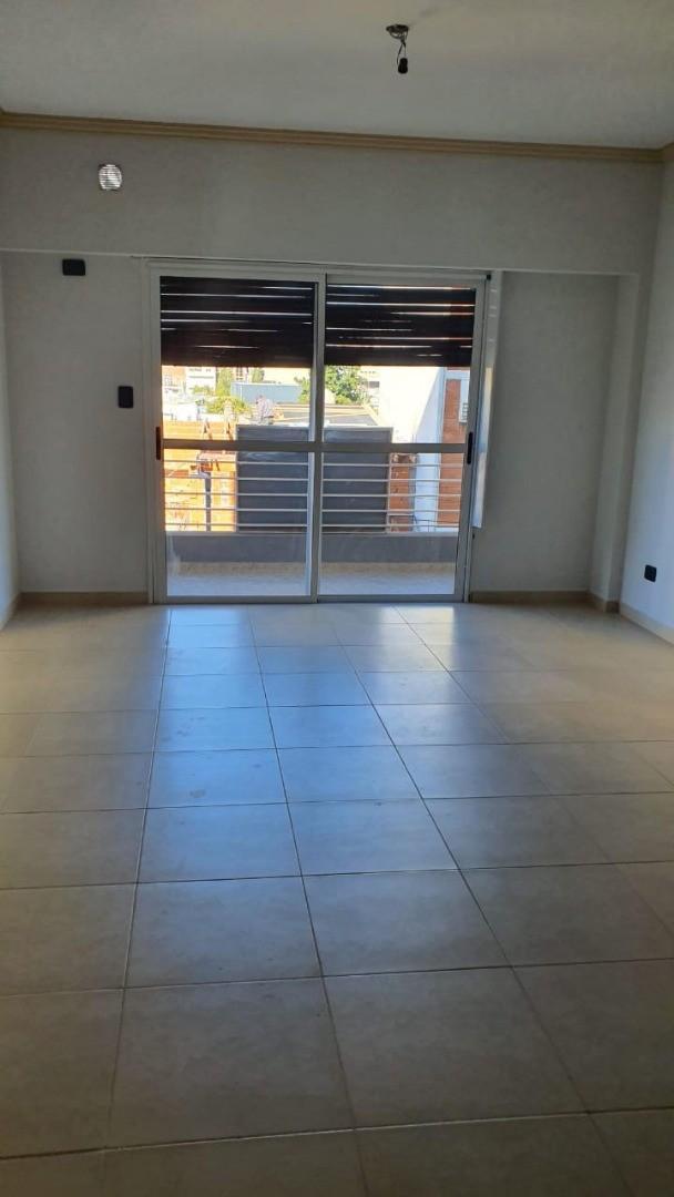 Departamento en Venta de 30,0 m2