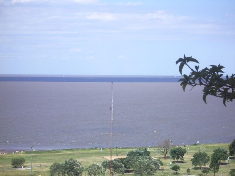 VISTA AL RIO en Zona Norte Av. del Libertador Gral. San Martín al1500, en Vicente López