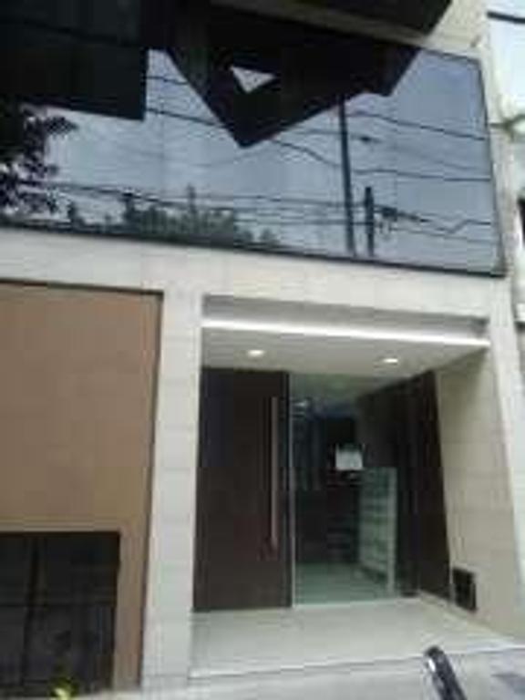 Cochera en Venta en Capital Federal, Villa Crespo