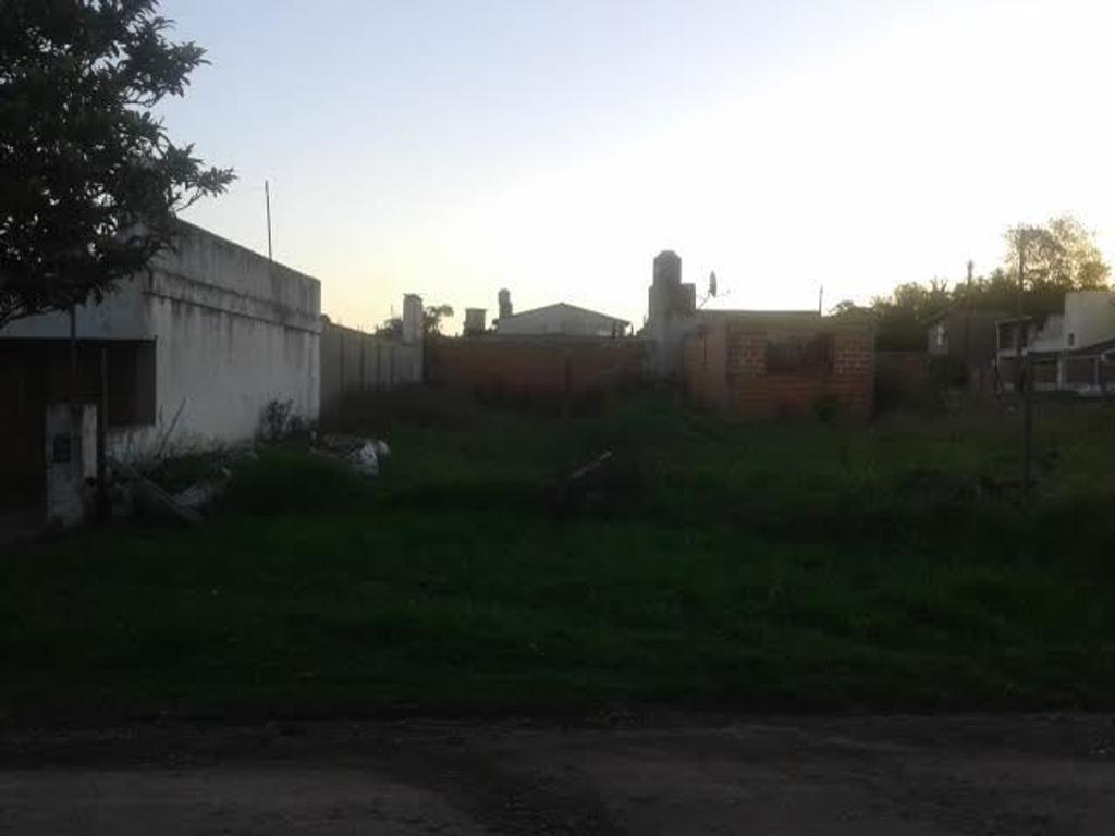 Lote de 10 x30 en Punta Mogotes, Mar del Plata