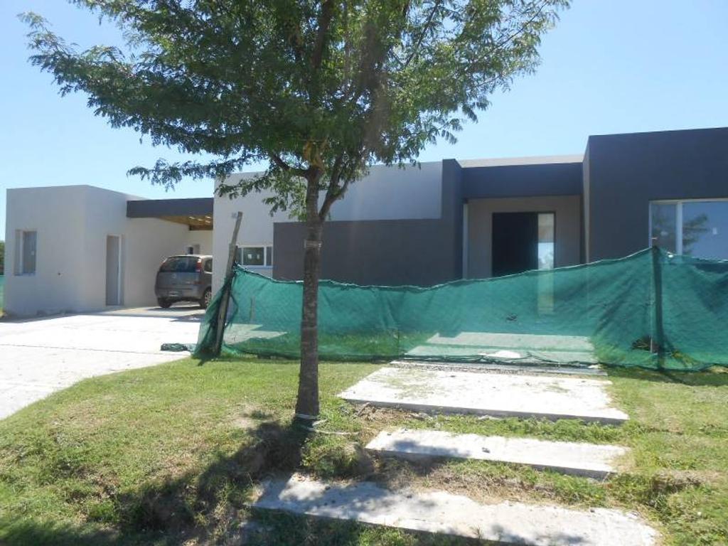 Barrio El Canton - Excelente casa en venta Oportunidad