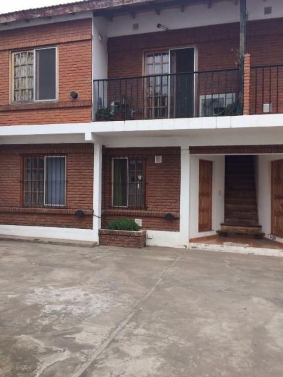 Departamento   tipo casa en venta, Barrio Parque Belen , Escobar
