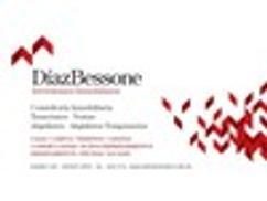 DIAZ BESSONE INVERSIONES INMOBILIARIAS