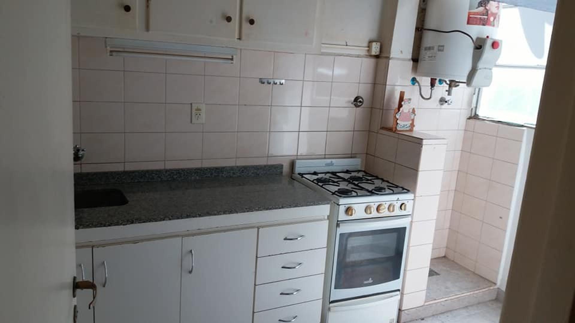 Departamento en Venta en Palermo Soho - 4 ambientes