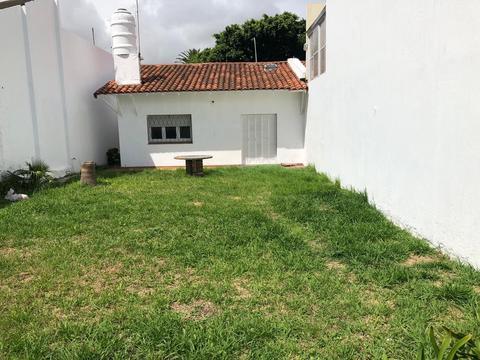 Casas En Venta Argenprop